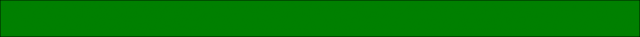 green_under_banner.png